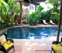 Pembroke Pines Homes For Sale | Pembroke Pines Realtor