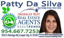 Pembroke Pines Homes For Sale - REALTOR� Reviews